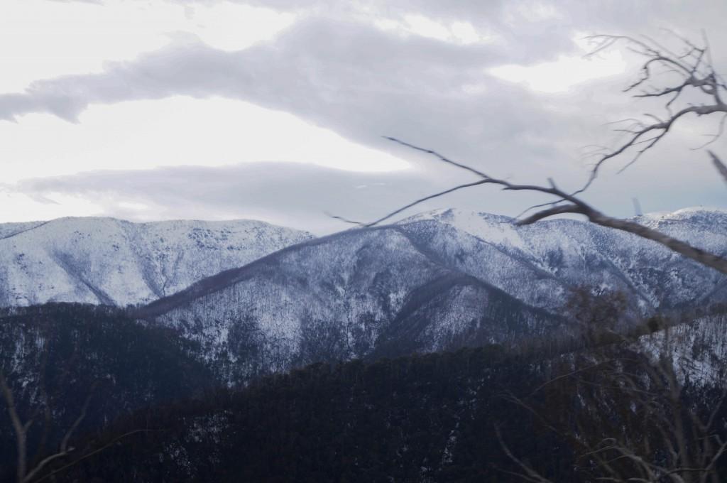 Mount Hotham 3