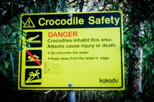The Top 5 Reasons You Shouldn't Go To  Australia