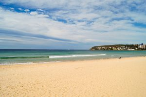 Top 10 Reasons to Visit Australia