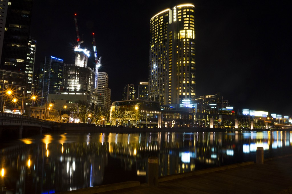 melbourne night shot3