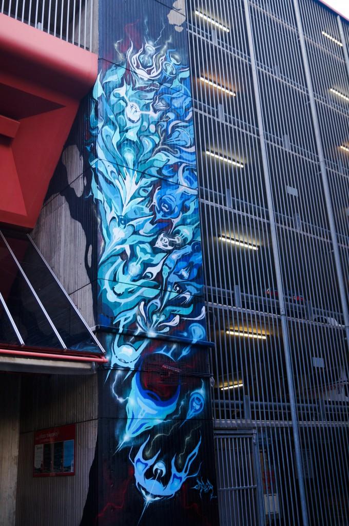 Adelaide-Graffiti-Art-1
