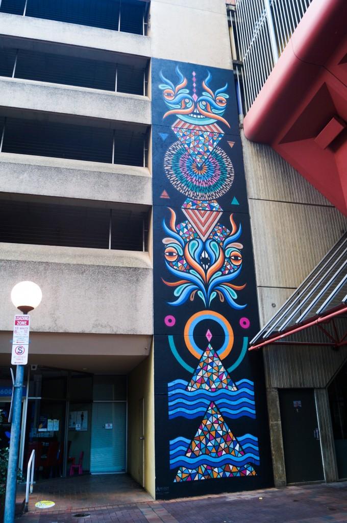 Adelaide-Graffiti-Art-2