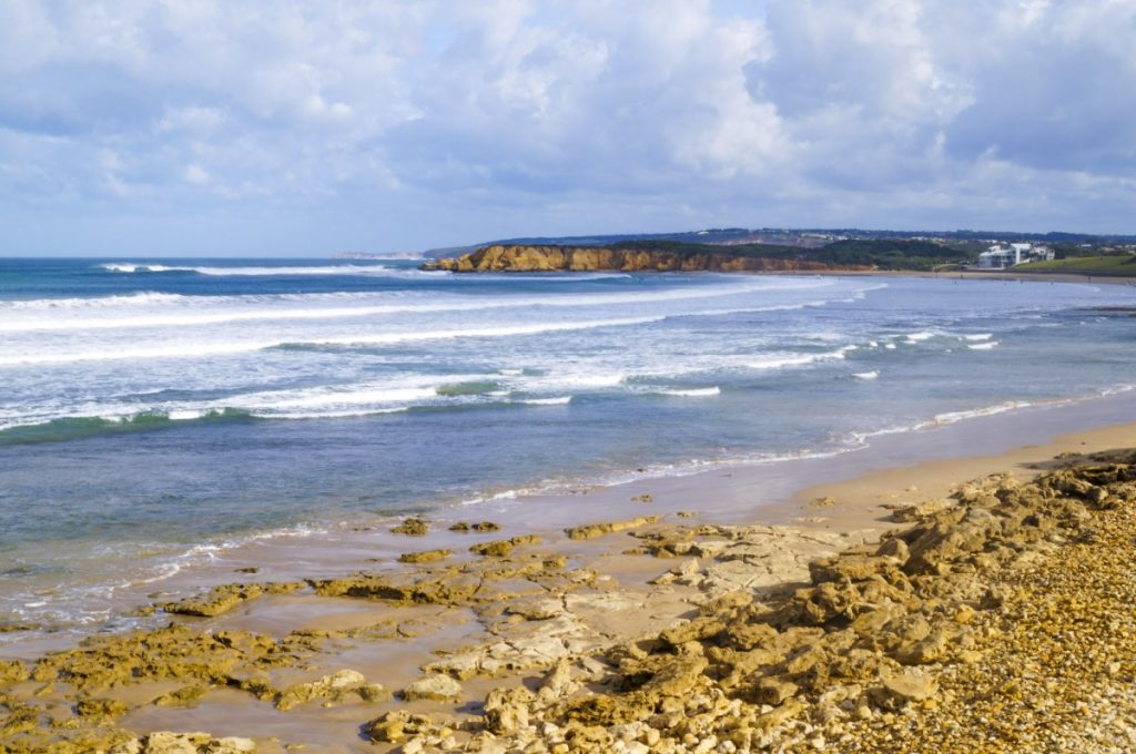 Torquay Beach, Australia