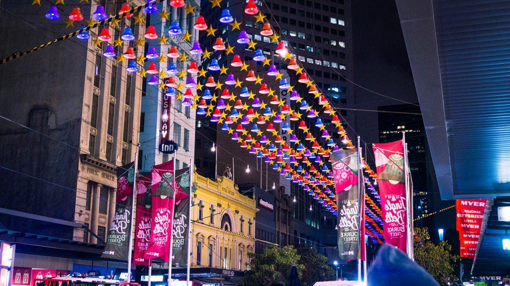 Melbourne-Christmas-2