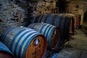 Wine Tasting in Barossa Valley