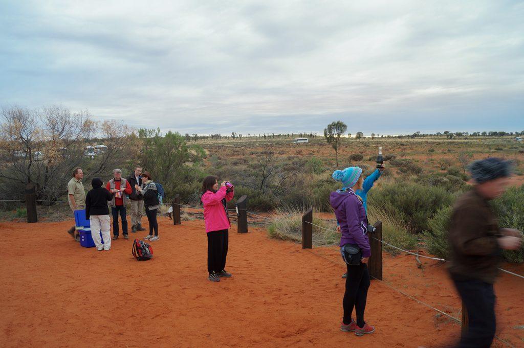 Uluru-resized00828