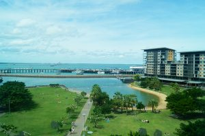 12 Things You Need to do in Darwin