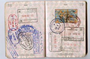Which Visa Do I Need to Travel to Australia?
