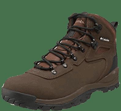 Newton Ridge Hiking Boots