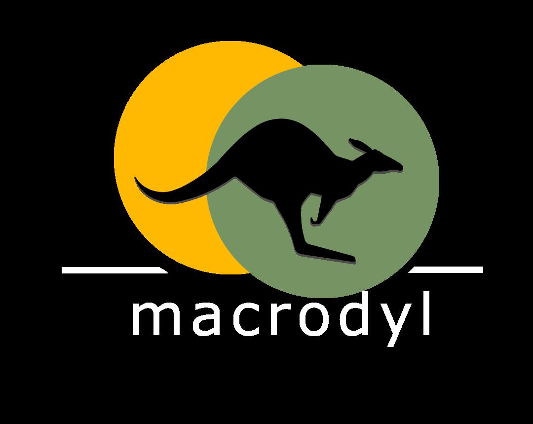 Macrodyl